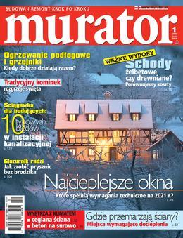 Murator 1/2015
